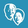 Sun Myung Moon y Hak Ja Han