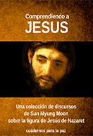 libro-jesus_193